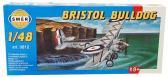 Bristol Bulldog