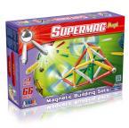 Supermaxi Klasik 66 dílků