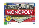 Monopoly Národní edice