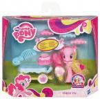 My Little Pony - PONÍK DRUŽICKA, více druhů