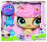 Littlest Pet Shop  Dekorativní zvířátko, více druhů