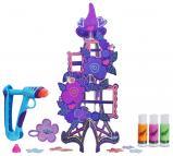 PD Play-Doh DohVinci Květinová věž