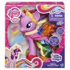 My Little Pony Módní poník