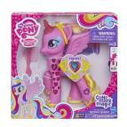My Little Pony CMM  PRINCEZNA CADANCE CZ/SK