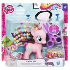My Little Pony 15 cm poník s doplňky, více druhů