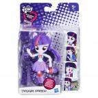 Equestria Girl Malé panenky, více druhů