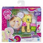 My Little Pony Poník s magickým okénkem