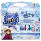 Play-Doh DohVinci Frozen - Ledové království, více druhů