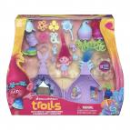 Trolls Poppys stylin pod