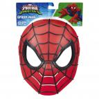 Spiderman Hero mask