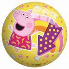 Míč Pepa Pig