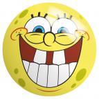 Míč Sponge Bob