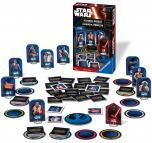 Disney Star Wars VII malá cestovní sada CZ/SK