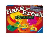 Ravensburger hra Make and Break Extreme