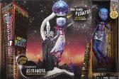Monster High By Vznášející se Astranova