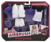 Barbie Airbrush náhradní Set, více druhů