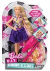 Barbie VLNY A LOKNY