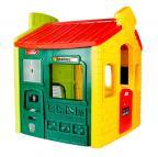 Little Tikes Městský domek na hraní - Evergreen