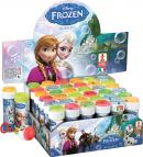 Bublifuk Frozen 60 ml