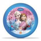 Létající disk Frozen 2