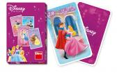 Karty Kvarteto Princezny
