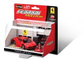 RACE PLAY-FERRARI 1:43