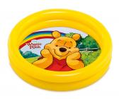 Bazének Medvídek Pú