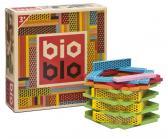 Bioblo 120 dílků