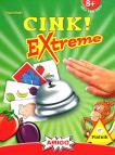CINK Extreme