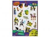 Shrek Magnetky I.