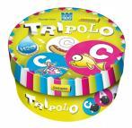 Postřehová hra TRIPOLO