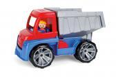 Auta Truxx sklápěč v okrasné krabici
