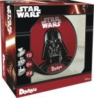 Dobble - Star Wars