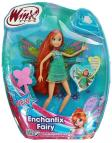 WinX: Enchantix