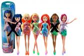Winx My Fairy Friend