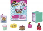 Shopkins S6: 5 pack