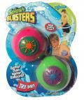 Splash Blasters 2 vodní bomby