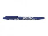 Roller přepisovatelný Pilot Frixion 0,7mm