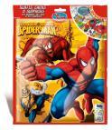 Sáček s překvapením Spiderman