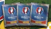 EURO 2016 - samolepky