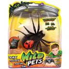 WILD PETS Pavouk série 2