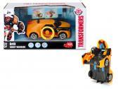 Transformers Robot Warrior Autobot Drift