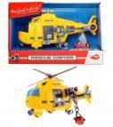 AS Vrtulník 18 cm