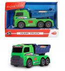 AS Dump Truck 16 cm