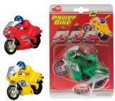 Motorka Power Bike