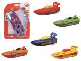 Rychlý člun Wave Fun