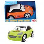 Auto Happy Opel Adam 27 cm, více druhů