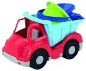 Ecoiffier Nákladní autíčko na písek