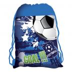 Premium fotbal - Sáček na cvičky