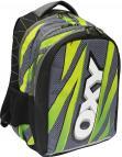 Anatomický batoh OXY One - Green